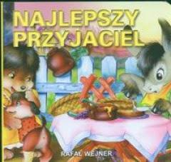 http://ksiegarnia.pwn.pl/produkt/95052/najlepszy-przyjaciel.html