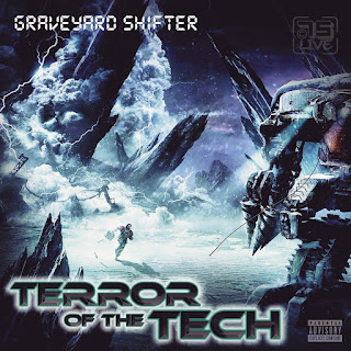 https://c75live.bandcamp.com/album/terror-of-the-tech