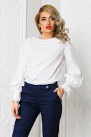 bluze-dama-ieftine-online-3