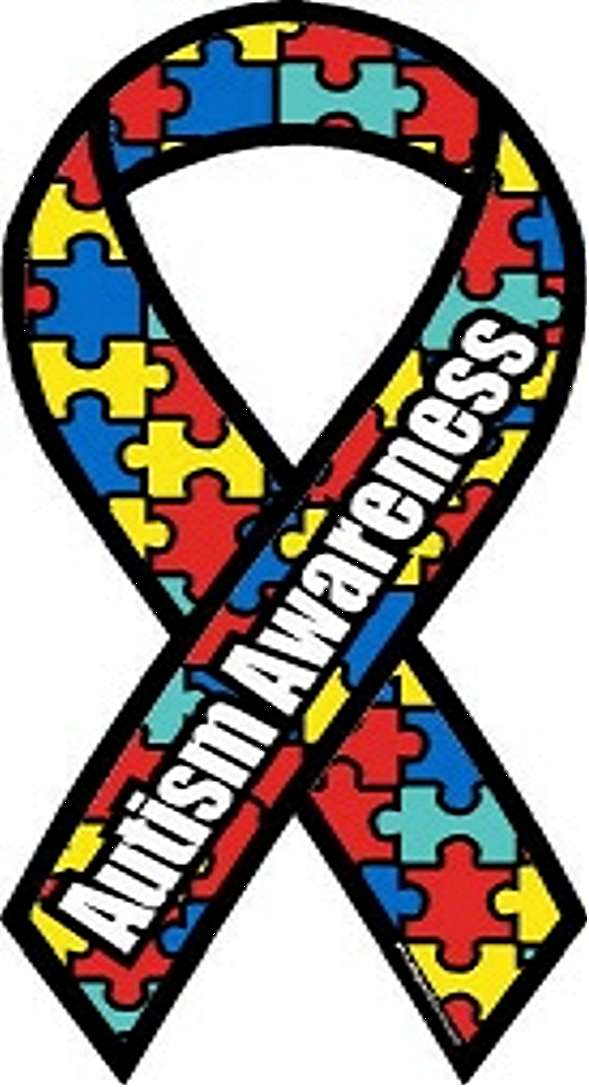 fragile x autism relationship development