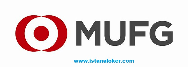 Lowongan Kerja Talent Recruitment Program Bank of Tokyo Mitsubishi UFJ