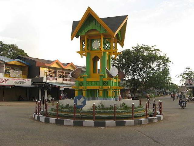 Cara berlangganan Indovision di Ketapang bisa melalui sms di nomer 085228764748