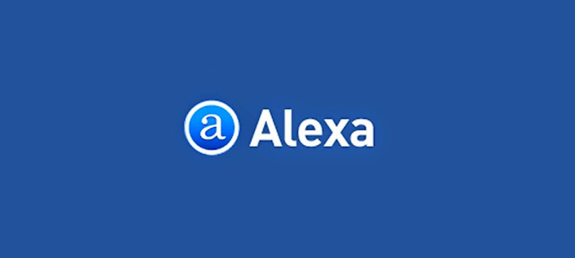 How to Improve Your Alexa Ranking in 30 Days or Less