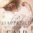 It Happened at the Fair by Deeanne Gist Book Review & Tour