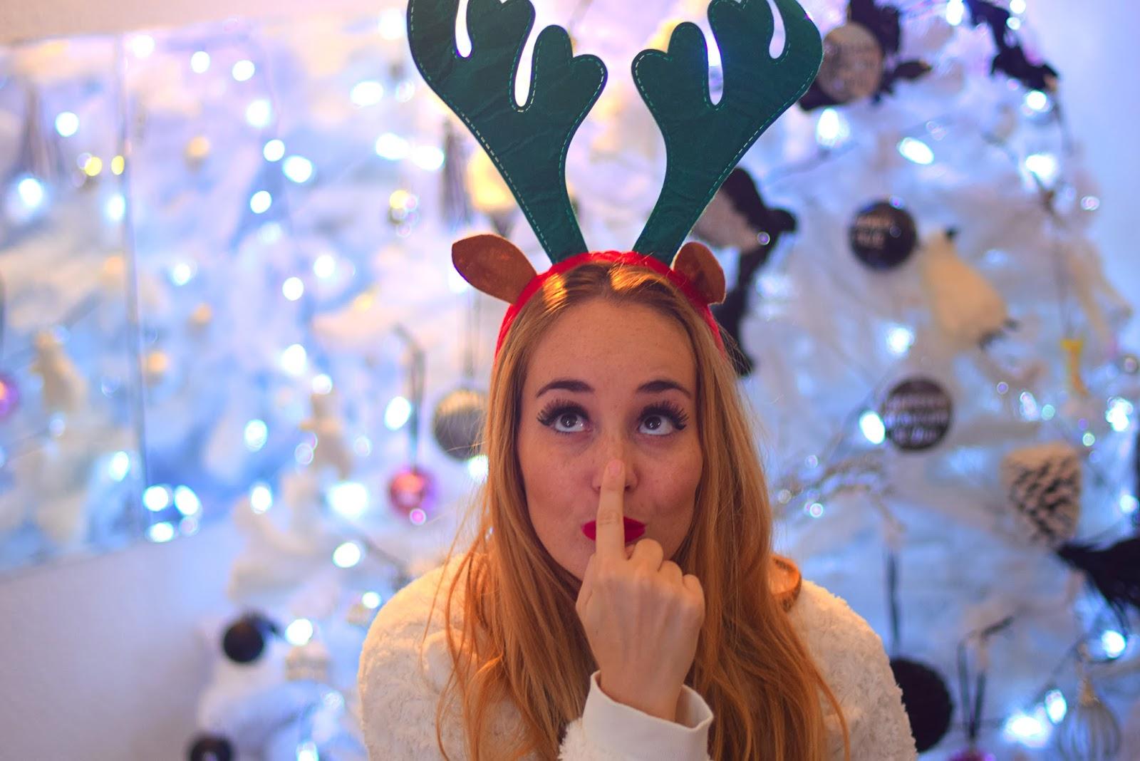 nery hdez, feliz navidad, navidad , christmas day, merry christmas
