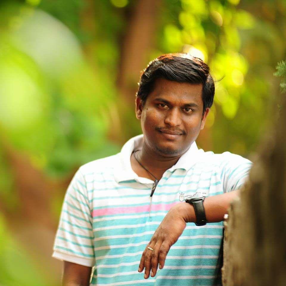 உப்பு நாய்கள்  - லக்ஷ்மி சரவணகுமார், 16114923_1844054395840877_4992775915427428828_n