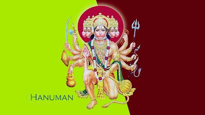 panchmukhi-lordveer-hanumant-pictures