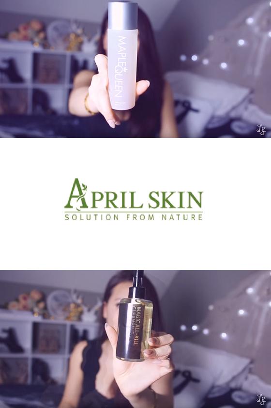 AprilSkin