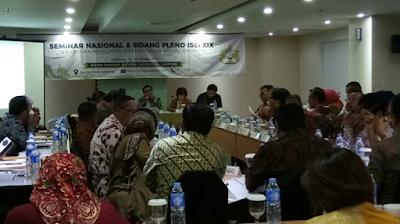 Mampukah Fiskal Indonesia Mengurangi Ketimpangan Pendapatan? (Bagian 3, habis)
