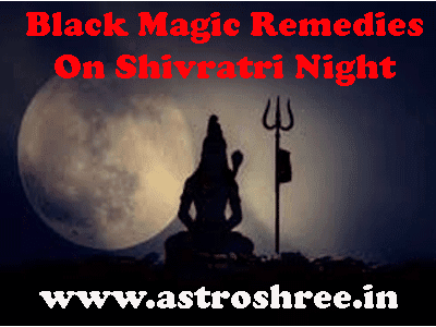 solutions of kala jadu on shivratri