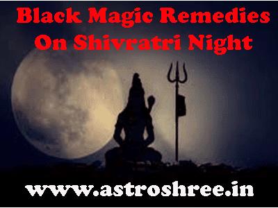 solutions of kala jadu on shivratri