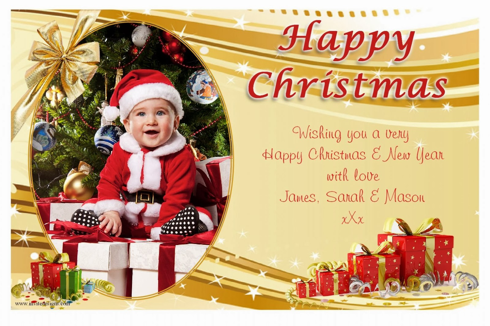 Christmas Greetings Quotes In Malayalam Merry Ci