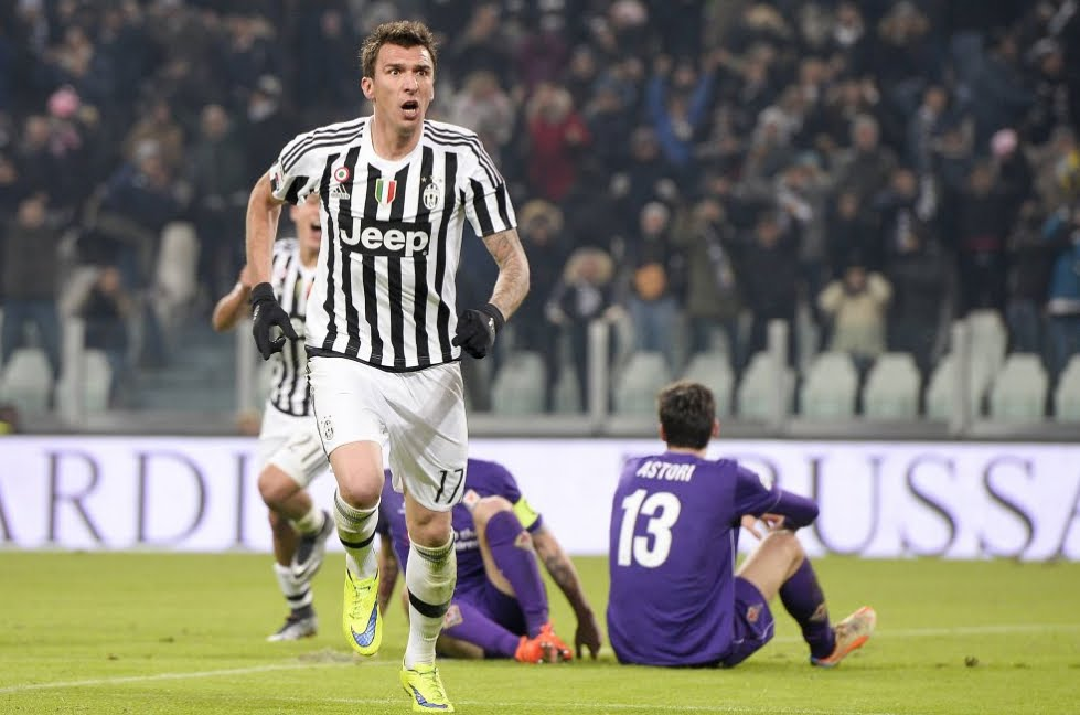 FIORENTINA JUVENTUS Streaming: info Facebook Live-Stream Video YouTube, dove vederla con PC iPhone Tablet TV