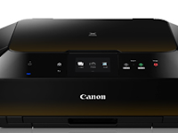 Canon PIXMA MG6300 Drivers Download