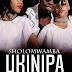 DOWNLOAD AUDIO: SHOLO MWAMBA – UKINIPA SISEMI