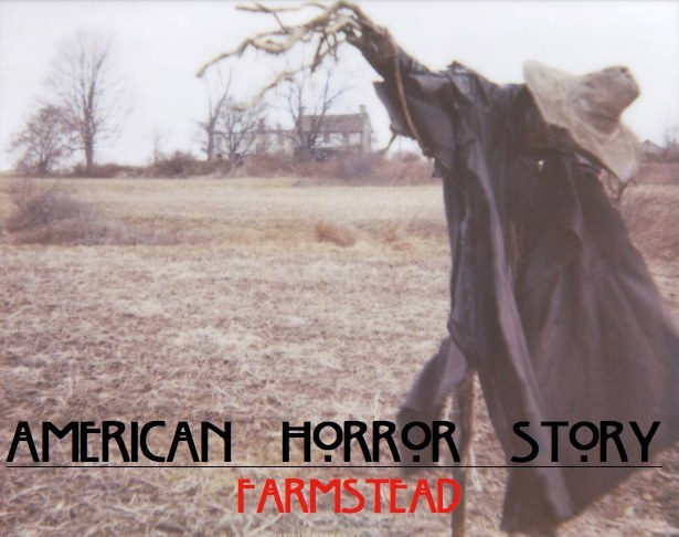 http://www.buzzfeed.com/caitlinjinks/13-potential-american-horror-story-themes-mfzs