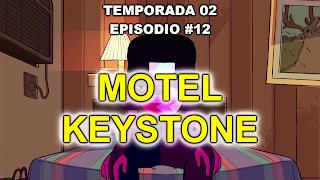 http://frikifrikibeachcity.blogspot.com.es/2015/12/2x12-motel-keystone-espanol-espana-hd.html