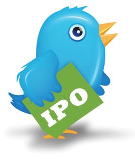 Ipo stock options