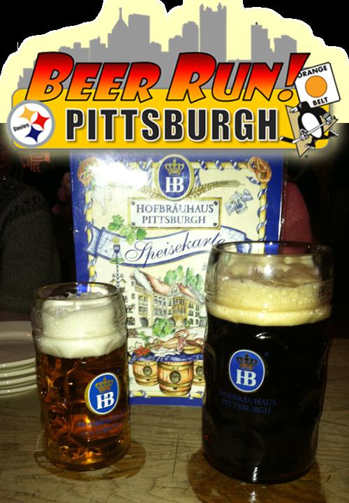 365 Beers And 50 Pounds Day 330 Nov 26 Hofbrau Dunkel
