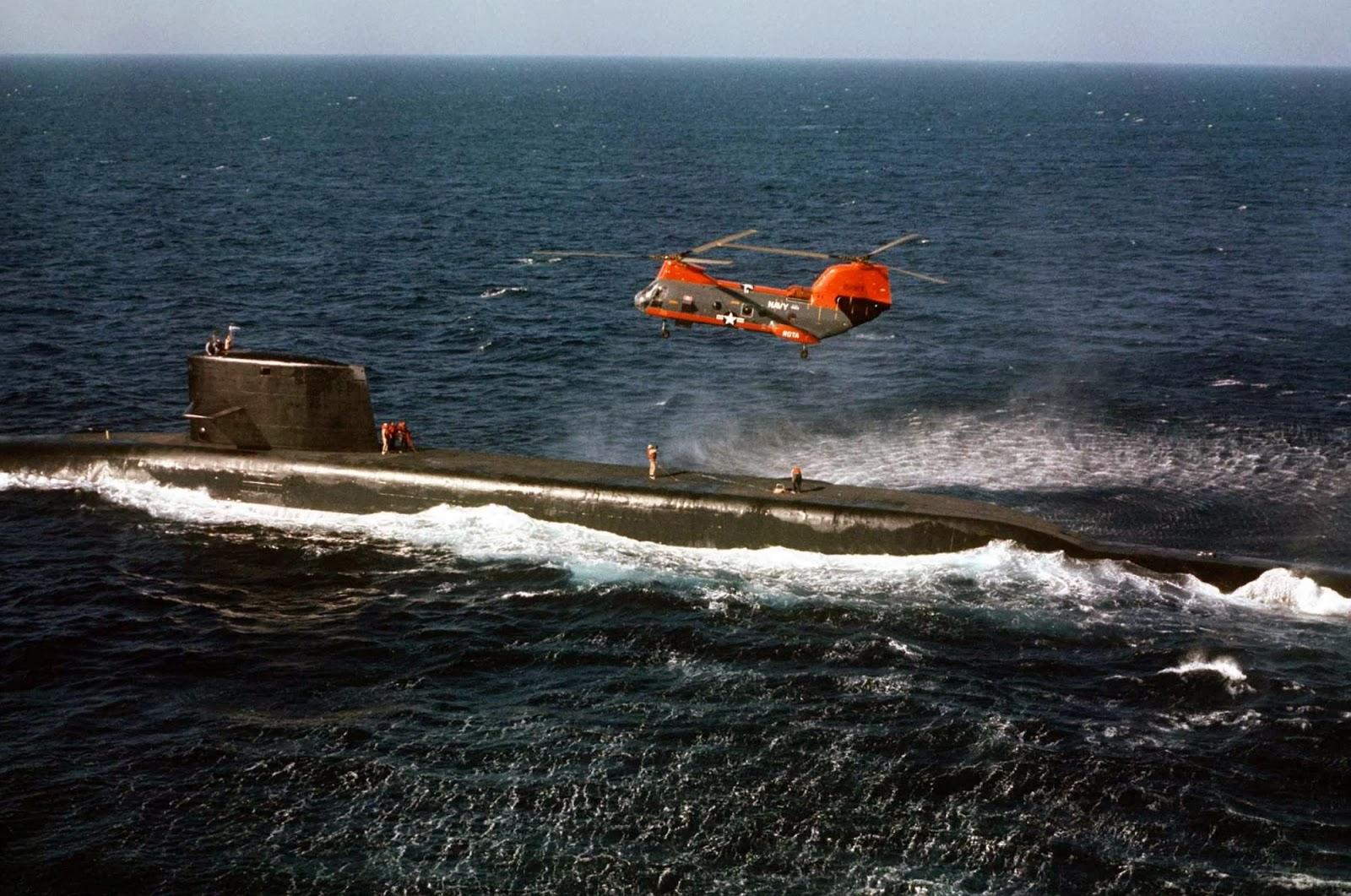 USS+George+Washington+Carver+6.jpg