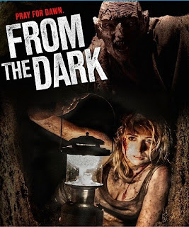 From the Dark<br><span class='font12 dBlock'><i>(From the Dark)</i></span>
