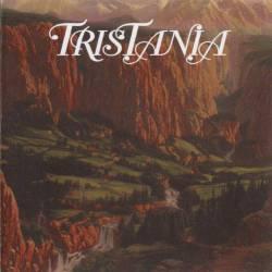 discografia completa do tristania