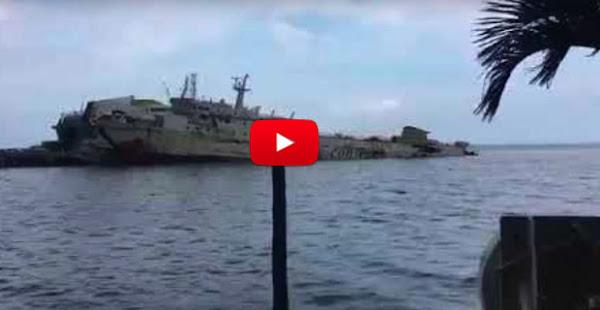 https://www.chismeven.net/2018/09/ferry-rosa-eugenia-se-hunde-tras-dos.html