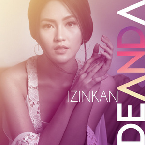 Deanda - Izinkan