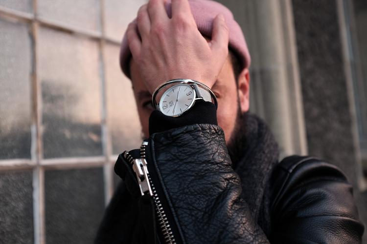 notanitboy, swiss, fashion, men, blog, blogger, style, asos, adidas, Jagvi, backpack, pink, cap,