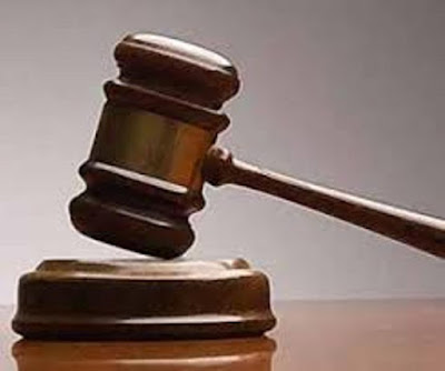 Pengertian Dan Macam-Macam Keputusan Hakim (Yurisprudensi/Jurisprudentie)