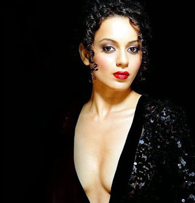 http://www.remortworld.com/2017/02/bollywood-actress-who-laid-with-director.html