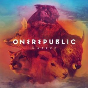Counting Stars - One Republic