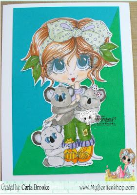 http://www.mybestiesshop.com/store/p6756/Sweet_Lil_Aussie_Koala_digi_stamp_Img5026.html