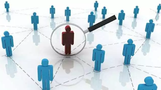 Onde os RHs anunciam as oportunidade de emprego que você tanto busca?
