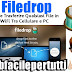 Filedrop | Come Trasferire Qualsiasi File in WiFi Tra Cellulare e PC