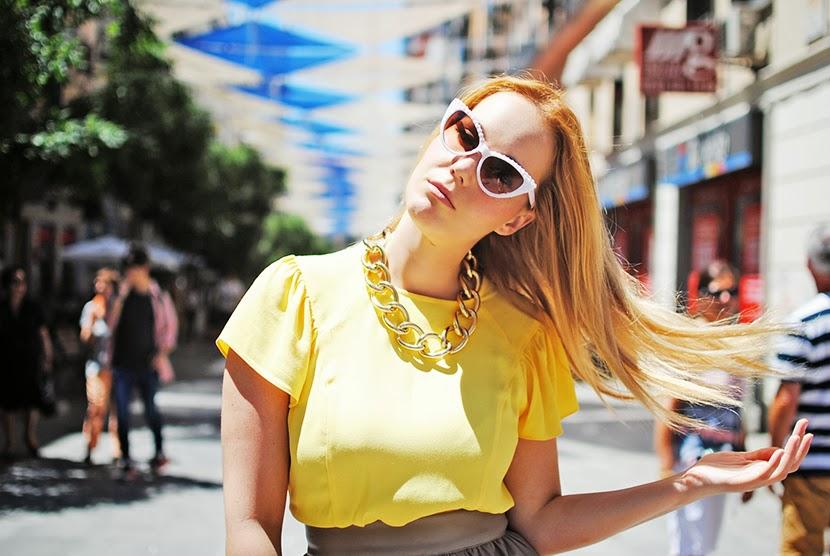 nery hdez, tenerife, fashionblogger, tenerife