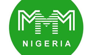 MMM Marks Democracy Day With Green party