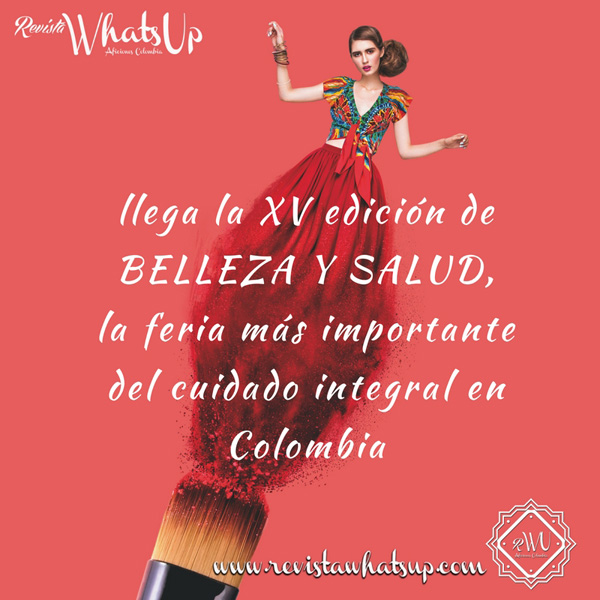edición-Belleza-salud-feria-integral-Colombia