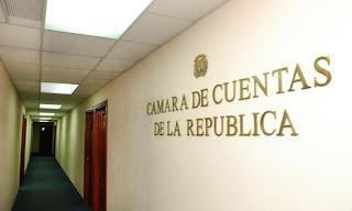 Cámara de Cuentas no auditará a Punta Catalina