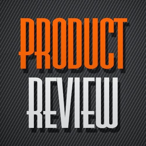 Writing reviews for products