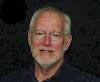 Gary Miller, Sang Penantang Al-Quran - II