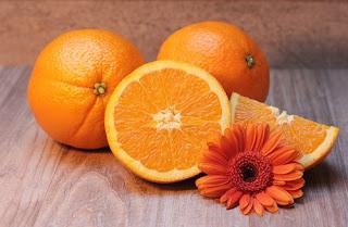 Δελτίο Τύπου για διανομή πορτοκαλιών από τον Δήμο Δίου Ολύμπου