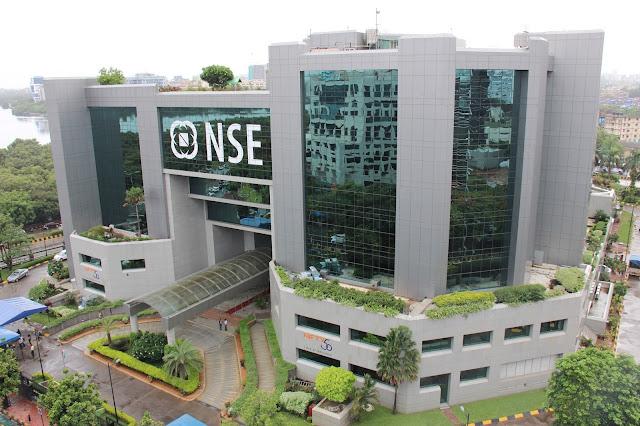 Nifty50股價指數期貨,NSE印度國家證券交易所,印度50期貨,套利交易,避險交易,交易策略,避險交易策略,跨商品價差交易,跨月份價差交易,跨市場價差交易
