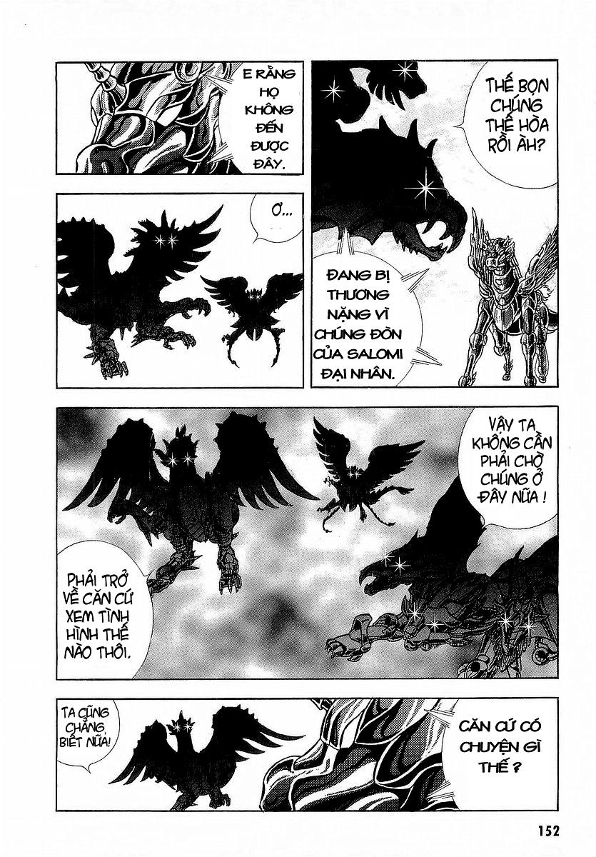 B'tX 43 trang 18