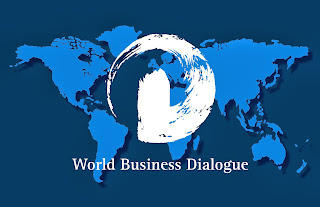 Apply to Attend the 2014 World Business Dialogue Program in Germany (Scholarships Available)
