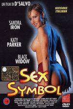 Sex Symbol 2002