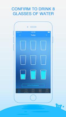 aplikacje zdrowie