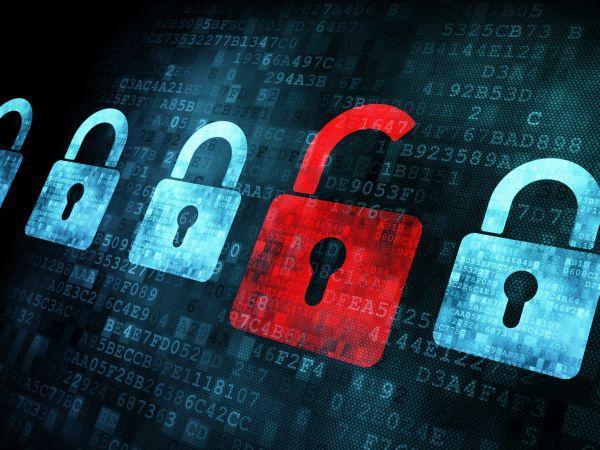 Video Demo Locky Ransomware Menyerang Pengguna Facebook