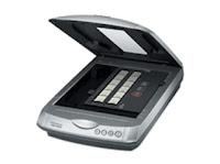 Epson Perfection 4180 Driver Download Windows, Mac, Linux
