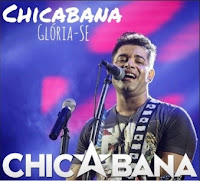 Baixar - Chicabana Rep.Novo Maio 2016